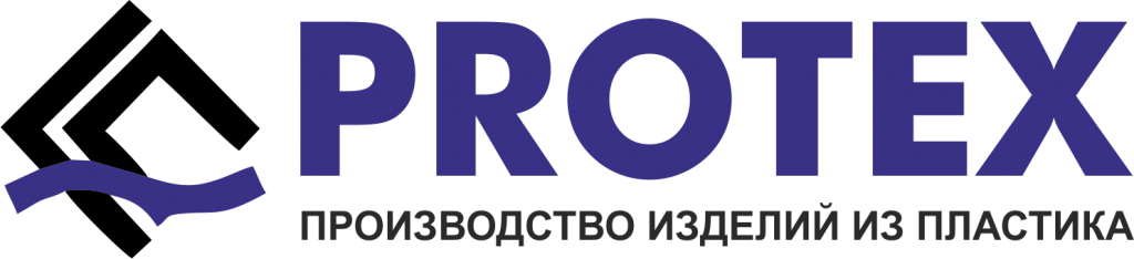 Лого ПРОТЕКС