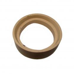 Сапог круглый (2000) (используется для всех арматур, кроме арматур АБ-118 и БС-50