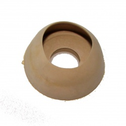 Груша 2000 (178), диаметр 24мм (используется для всех арматур и колонок, кроме АБ-118 и БС-50)